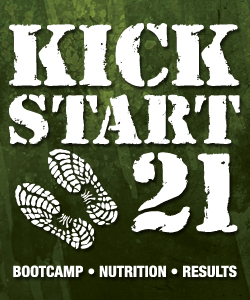 Kickstart-Health-Fitness-Sunshine-Coast